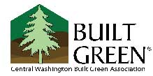 Built Green - saving you money through reduced energy costs